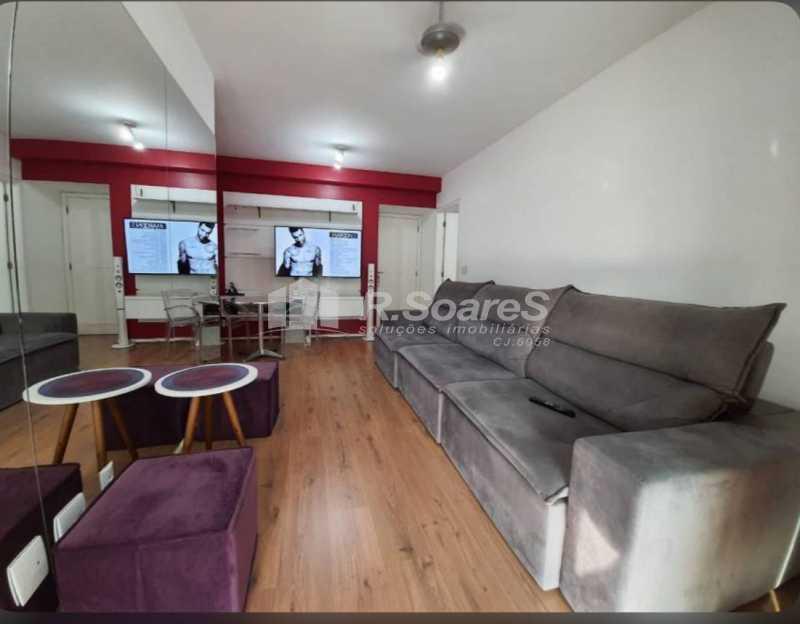 a1d9b8fa-1193-41af-962b-f190b0 - Apartamento 2 quartos à venda Rio de Janeiro,RJ - R$ 599.000 - BTAP20054 - 7