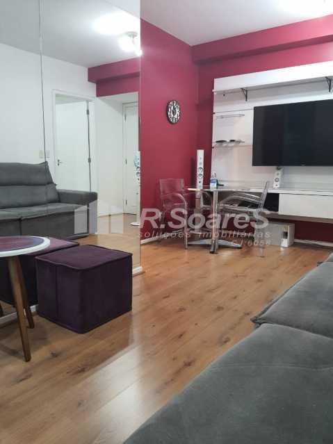 ab71d894-cfc0-4f73-9a91-688655 - Apartamento 2 quartos à venda Rio de Janeiro,RJ - R$ 599.000 - BTAP20054 - 8