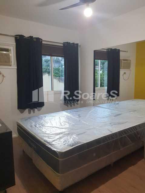 ad1f1e08-2b52-4b10-b3f0-7b73b6 - Apartamento 2 quartos à venda Rio de Janeiro,RJ - R$ 599.000 - BTAP20054 - 14