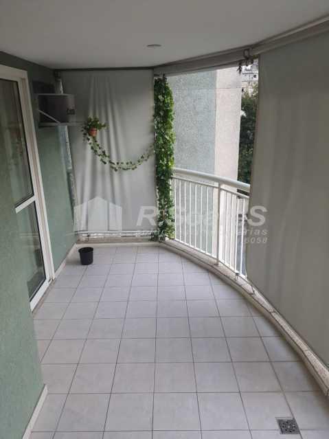 c99fd1b5-b216-4b09-8e52-1253ab - Apartamento 2 quartos à venda Rio de Janeiro,RJ - R$ 599.000 - BTAP20054 - 29