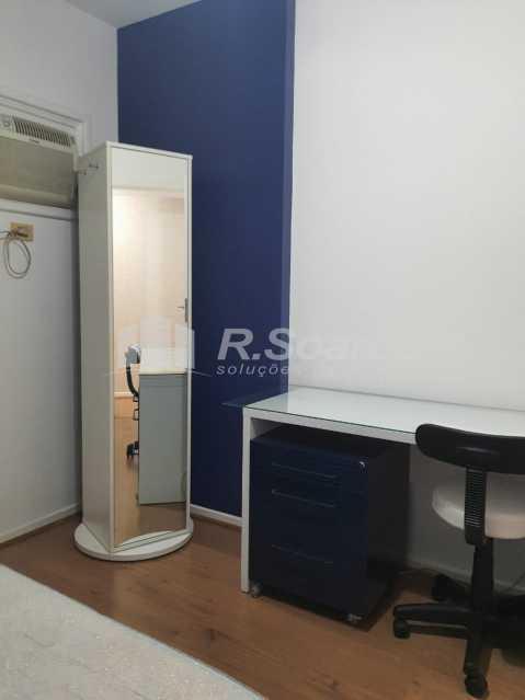 d6fbe6c5-12e3-458d-b6da-266159 - Apartamento 2 quartos à venda Rio de Janeiro,RJ - R$ 599.000 - BTAP20054 - 20