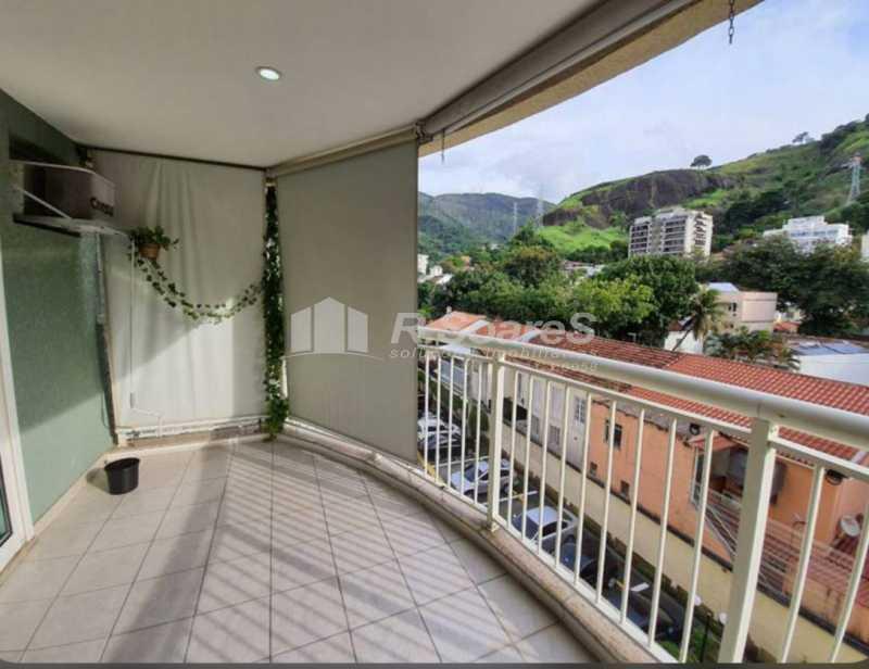 dd22fae6-a43b-49fc-9ae6-a03657 - Apartamento 2 quartos à venda Rio de Janeiro,RJ - R$ 599.000 - BTAP20054 - 30