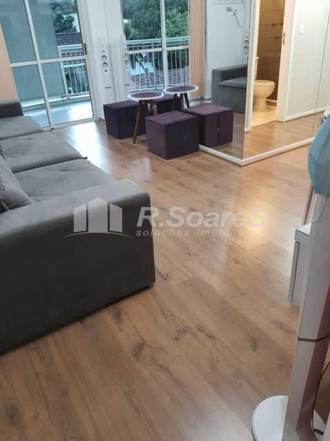 e8d417ac-3498-42ec-a9ab-ef288d - Apartamento 2 quartos à venda Rio de Janeiro,RJ - R$ 599.000 - BTAP20054 - 10