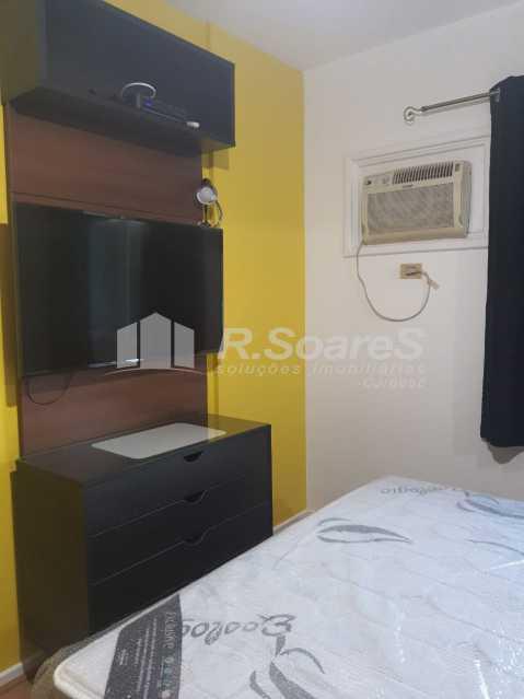 e346fe0d-76aa-4e08-9594-73a3e9 - Apartamento 2 quartos à venda Rio de Janeiro,RJ - R$ 599.000 - BTAP20054 - 11