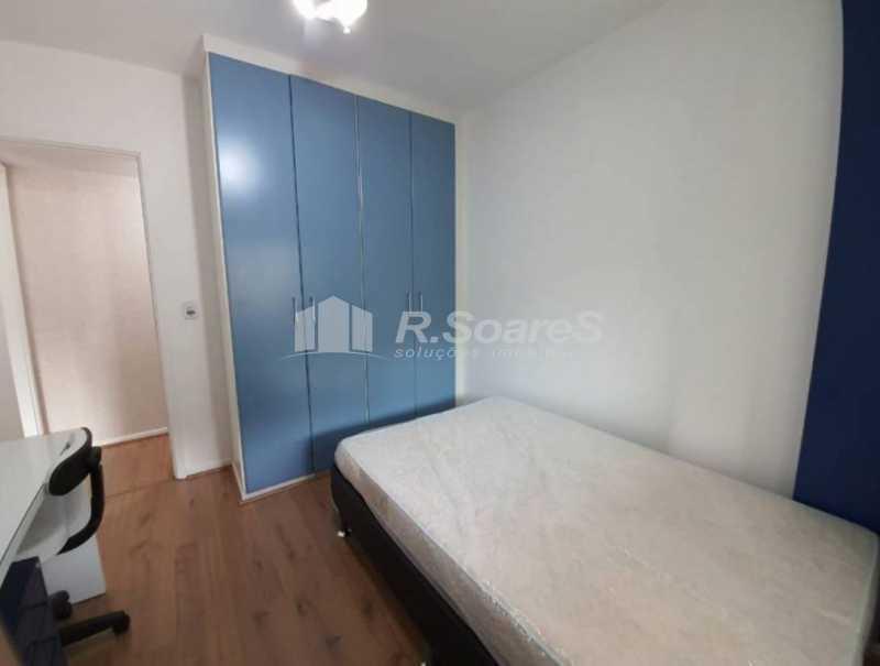 ece5cd83-14a0-4ee4-9e4a-3ce917 - Apartamento 2 quartos à venda Rio de Janeiro,RJ - R$ 599.000 - BTAP20054 - 19