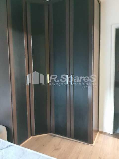 ee1aa868-4a2b-4e5f-8264-85f272 - Apartamento 2 quartos à venda Rio de Janeiro,RJ - R$ 599.000 - BTAP20054 - 15