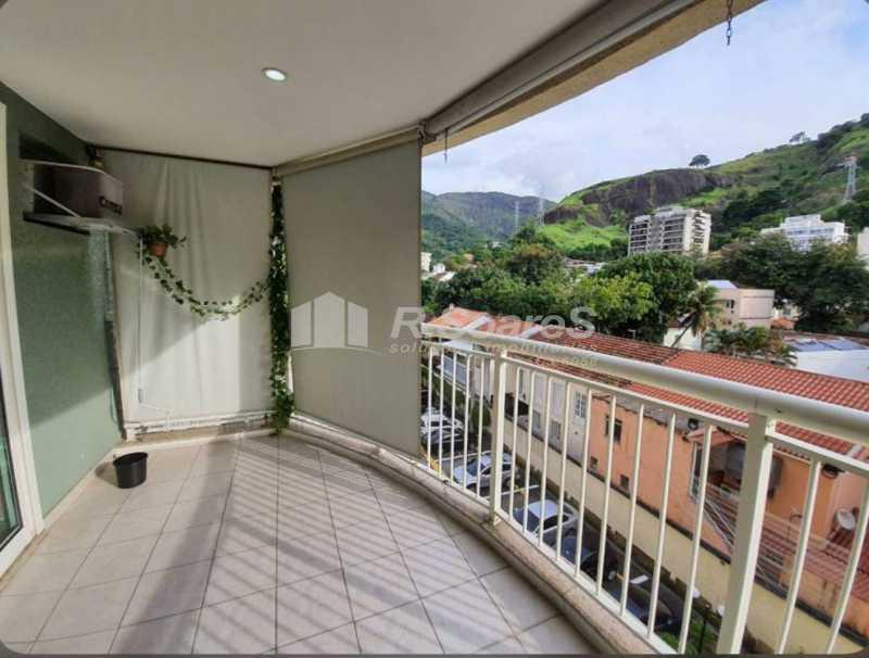 f5fba48a-723e-4a15-8a6e-c77adc - Apartamento 2 quartos à venda Rio de Janeiro,RJ - R$ 599.000 - BTAP20054 - 1