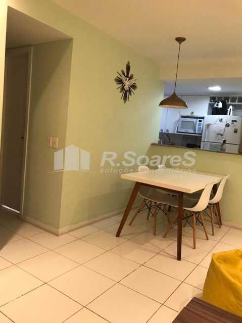 WhatsApp Image 2021-08-30 at 1 - Apartamento 2 quartos à venda Rio de Janeiro,RJ - R$ 280.000 - VVAP20807 - 6