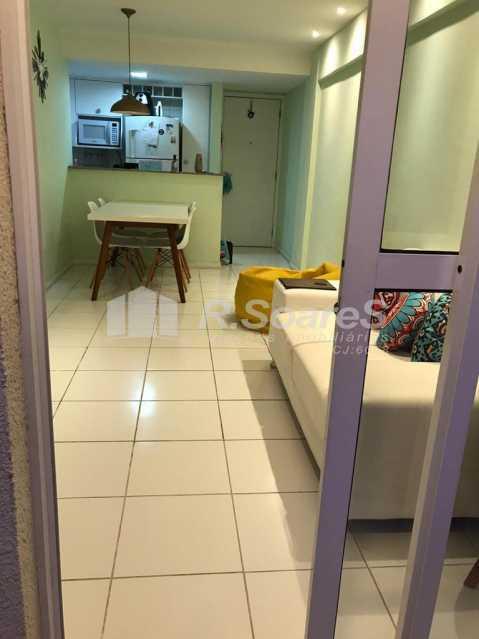 WhatsApp Image 2021-08-30 at 1 - Apartamento 2 quartos à venda Rio de Janeiro,RJ - R$ 280.000 - VVAP20807 - 4