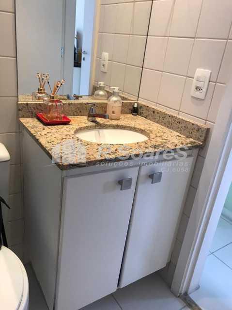 WhatsApp Image 2021-08-30 at 1 - Apartamento 2 quartos à venda Rio de Janeiro,RJ - R$ 280.000 - VVAP20807 - 10