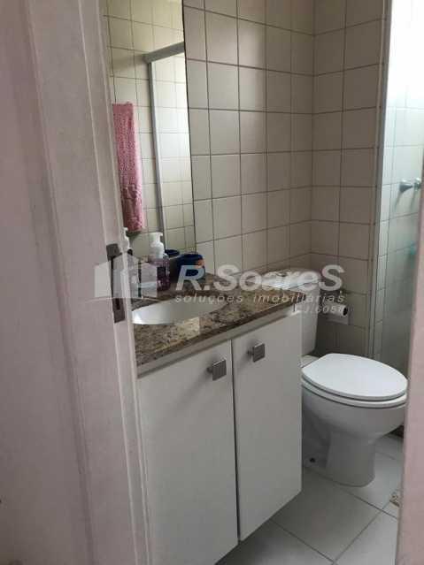 WhatsApp Image 2021-08-30 at 1 - Apartamento 2 quartos à venda Rio de Janeiro,RJ - R$ 280.000 - VVAP20807 - 11