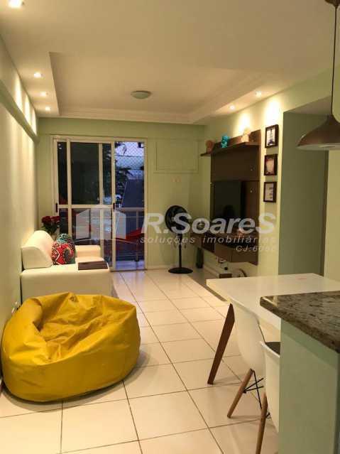 WhatsApp Image 2021-08-30 at 1 - Apartamento 2 quartos à venda Rio de Janeiro,RJ - R$ 280.000 - VVAP20807 - 5