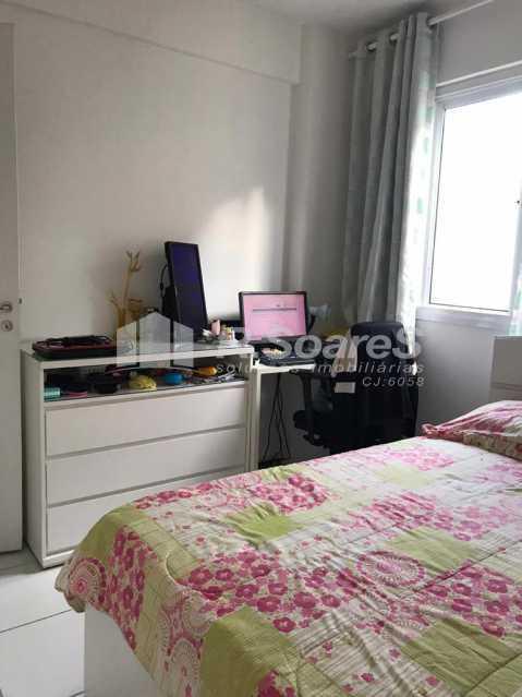 WhatsApp Image 2021-08-30 at 1 - Apartamento 2 quartos à venda Rio de Janeiro,RJ - R$ 280.000 - VVAP20807 - 14