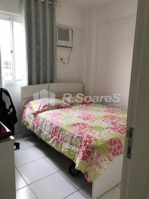 WhatsApp Image 2021-08-30 at 1 - Apartamento 2 quartos à venda Rio de Janeiro,RJ - R$ 280.000 - VVAP20807 - 15