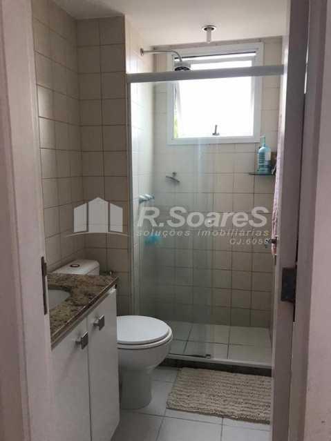 WhatsApp Image 2021-08-30 at 1 - Apartamento 2 quartos à venda Rio de Janeiro,RJ - R$ 280.000 - VVAP20807 - 16
