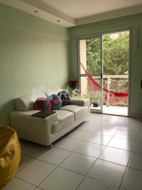 WhatsApp Image 2021-08-30 at 1 - Apartamento 2 quartos à venda Rio de Janeiro,RJ - R$ 280.000 - VVAP20807 - 3