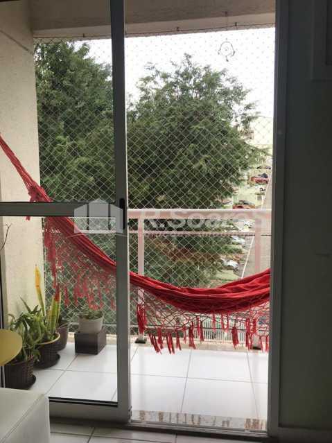 WhatsApp Image 2021-08-30 at 1 - Apartamento 2 quartos à venda Rio de Janeiro,RJ - R$ 280.000 - VVAP20807 - 1