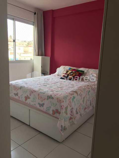 WhatsApp Image 2021-08-30 at 1 - Apartamento 2 quartos à venda Rio de Janeiro,RJ - R$ 280.000 - VVAP20807 - 12