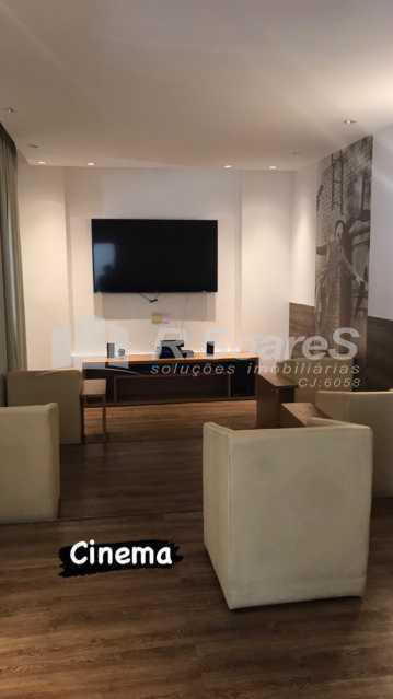 WhatsApp Image 2021-08-30 at 1 - Apartamento 2 quartos à venda Rio de Janeiro,RJ - R$ 280.000 - VVAP20807 - 18