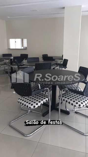 WhatsApp Image 2021-08-30 at 1 - Apartamento 2 quartos à venda Rio de Janeiro,RJ - R$ 280.000 - VVAP20807 - 20