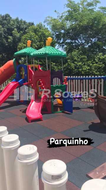 WhatsApp Image 2021-08-30 at 1 - Apartamento 2 quartos à venda Rio de Janeiro,RJ - R$ 280.000 - VVAP20807 - 22