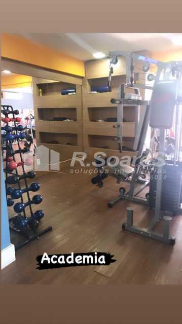 WhatsApp Image 2021-08-30 at 1 - Apartamento 2 quartos à venda Rio de Janeiro,RJ - R$ 280.000 - VVAP20807 - 25