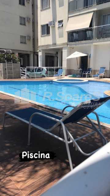 WhatsApp Image 2021-08-30 at 1 - Apartamento 2 quartos à venda Rio de Janeiro,RJ - R$ 280.000 - VVAP20807 - 28