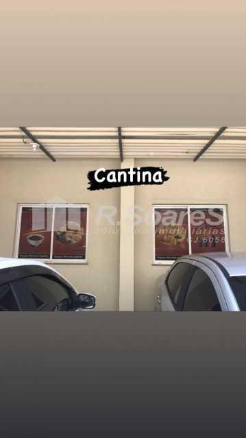 WhatsApp Image 2021-08-30 at 1 - Apartamento 2 quartos à venda Rio de Janeiro,RJ - R$ 280.000 - VVAP20807 - 31