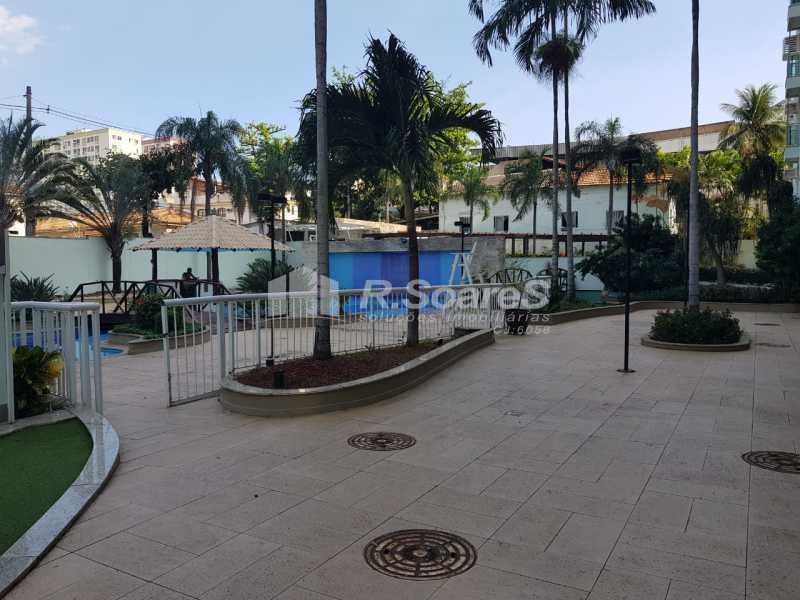 0fee06c6-0375-461f-b11d-8bf73a - Apartamento 3 quartos à venda Rio de Janeiro,RJ - R$ 457.000 - LDAP30557 - 3