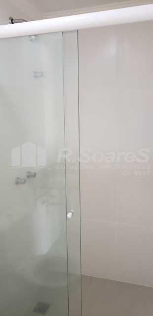2b1171c3-d7f1-4af6-a27a-0ed349 - Apartamento 3 quartos à venda Rio de Janeiro,RJ - R$ 457.000 - LDAP30557 - 4