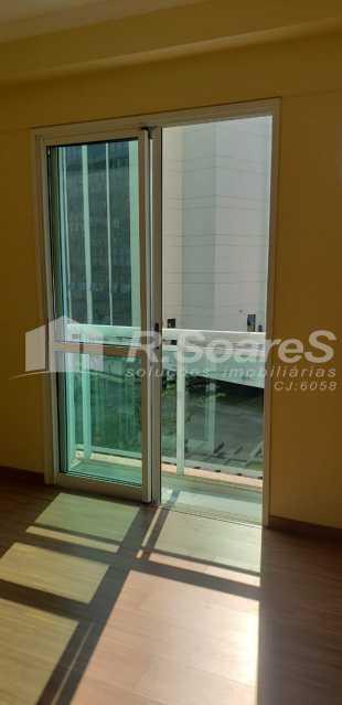 2c2cda44-b919-4fef-b3e2-0b427c - Apartamento 3 quartos à venda Rio de Janeiro,RJ - R$ 457.000 - LDAP30557 - 5