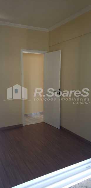 3aff16f2-006e-46a1-972b-aa7350 - Apartamento 3 quartos à venda Rio de Janeiro,RJ - R$ 457.000 - LDAP30557 - 6