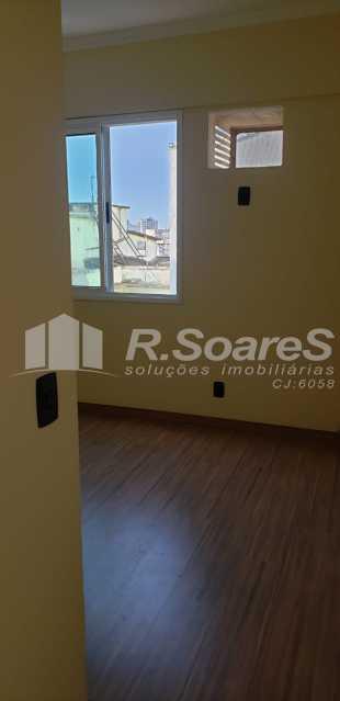 6df8d205-7871-4e91-8ea4-e26504 - Apartamento 3 quartos à venda Rio de Janeiro,RJ - R$ 457.000 - LDAP30557 - 8
