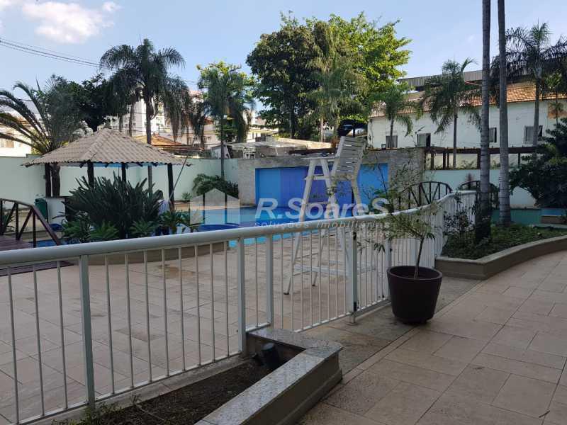 6fdf727a-e603-46e6-848e-fdc2bf - Apartamento 3 quartos à venda Rio de Janeiro,RJ - R$ 457.000 - LDAP30557 - 9