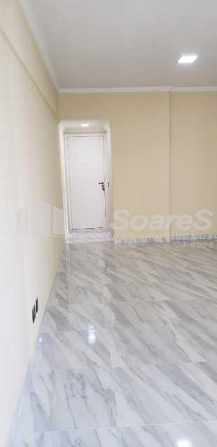 8b3eef9e-a370-4965-9b81-7d96c9 - Apartamento 3 quartos à venda Rio de Janeiro,RJ - R$ 457.000 - LDAP30557 - 11