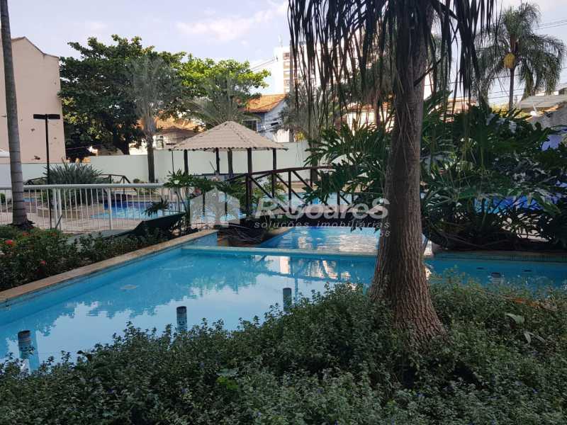 8bee7e78-0bcc-4412-9d84-3b4ed9 - Apartamento 3 quartos à venda Rio de Janeiro,RJ - R$ 457.000 - LDAP30557 - 12