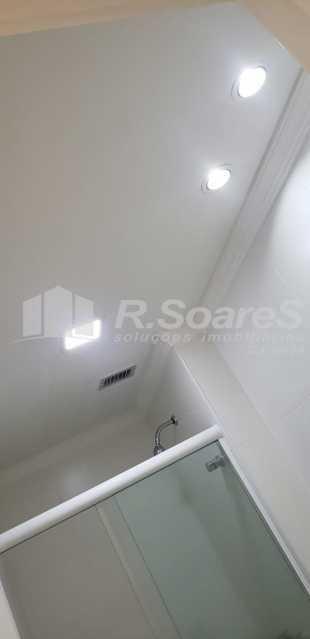 9b5bbb90-e3be-4ece-9aec-c9abfe - Apartamento 3 quartos à venda Rio de Janeiro,RJ - R$ 457.000 - LDAP30557 - 14
