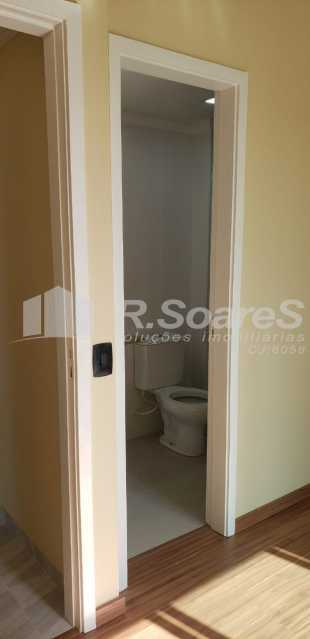 13a9e79e-0d64-4edf-8bd0-e8e5d4 - Apartamento 3 quartos à venda Rio de Janeiro,RJ - R$ 457.000 - LDAP30557 - 15