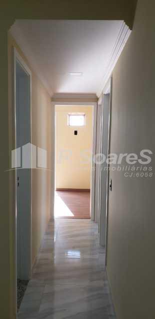 23e613d7-0579-4dda-b48f-592599 - Apartamento 3 quartos à venda Rio de Janeiro,RJ - R$ 457.000 - LDAP30557 - 16