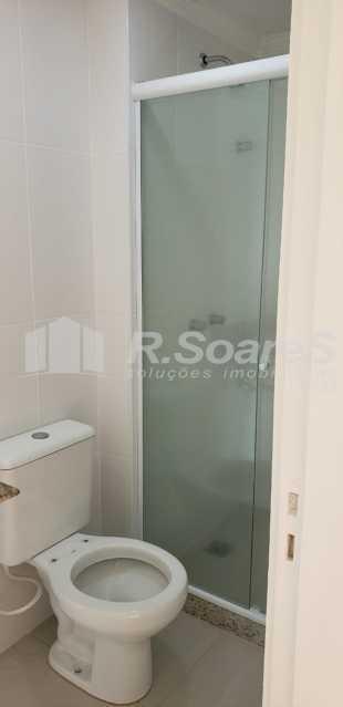 54b7a4b6-d3bf-4c79-ac67-ae6488 - Apartamento 3 quartos à venda Rio de Janeiro,RJ - R$ 457.000 - LDAP30557 - 17