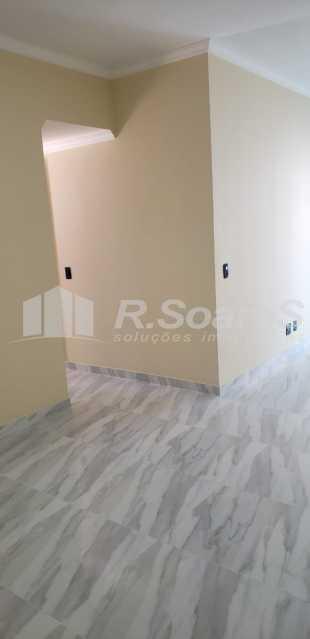 57b8bb0f-67ce-4a3c-881f-8ace99 - Apartamento 3 quartos à venda Rio de Janeiro,RJ - R$ 457.000 - LDAP30557 - 18