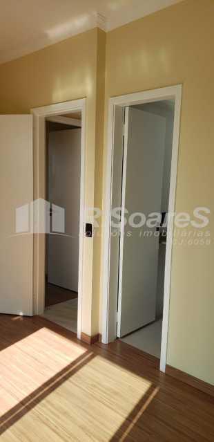 72b1640e-f48b-4629-8a2c-3b40f4 - Apartamento 3 quartos à venda Rio de Janeiro,RJ - R$ 457.000 - LDAP30557 - 19