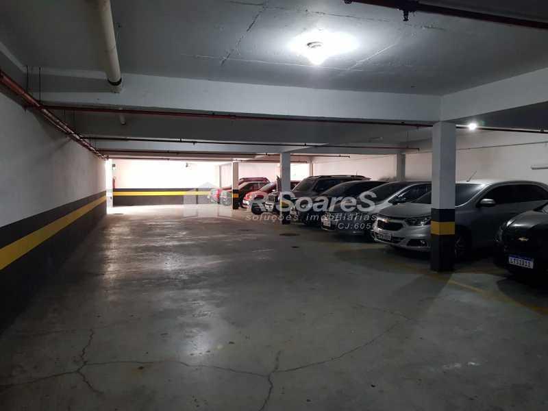 96ccad53-b4a4-4756-9e0d-1cdd4c - Apartamento 3 quartos à venda Rio de Janeiro,RJ - R$ 457.000 - LDAP30557 - 20