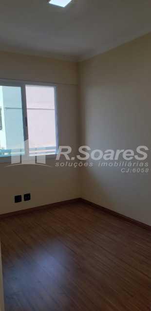 353d2a55-4131-417e-b5e6-cb581e - Apartamento 3 quartos à venda Rio de Janeiro,RJ - R$ 457.000 - LDAP30557 - 21