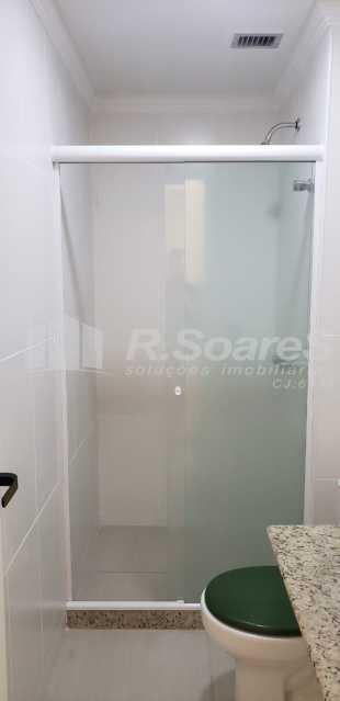 669ee2a4-5515-43be-beac-d33396 - Apartamento 3 quartos à venda Rio de Janeiro,RJ - R$ 457.000 - LDAP30557 - 22