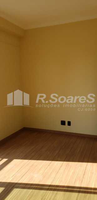 b864f3ee-107b-49da-a13e-f387a2 - Apartamento 3 quartos à venda Rio de Janeiro,RJ - R$ 457.000 - LDAP30557 - 26