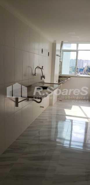 d38d711c-cb53-4e8e-bdb1-a7aad3 - Apartamento 3 quartos à venda Rio de Janeiro,RJ - R$ 457.000 - LDAP30557 - 28