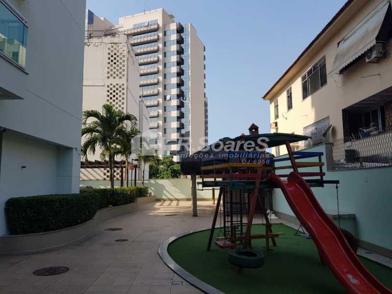 dd71905b-0e84-401c-b6c1-94bb38 - Apartamento 3 quartos à venda Rio de Janeiro,RJ - R$ 457.000 - LDAP30557 - 30