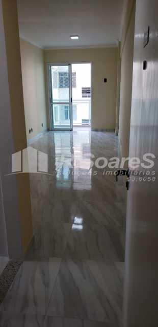 dedfd0db-171f-43b8-86fd-9f6b18 - Apartamento 3 quartos à venda Rio de Janeiro,RJ - R$ 457.000 - LDAP30557 - 31