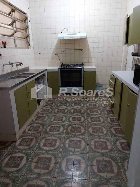 WhatsApp Image 2021-05-19 at 2 - Apartamento 4 quartos à venda Rio de Janeiro,RJ - R$ 2.000.000 - GPAP40007 - 8